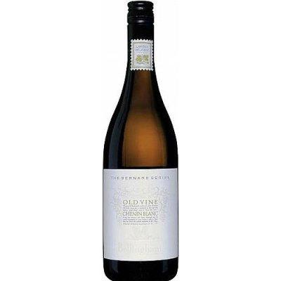 Bellingham - The Bernard Series - Old Vine Chenin Blanc