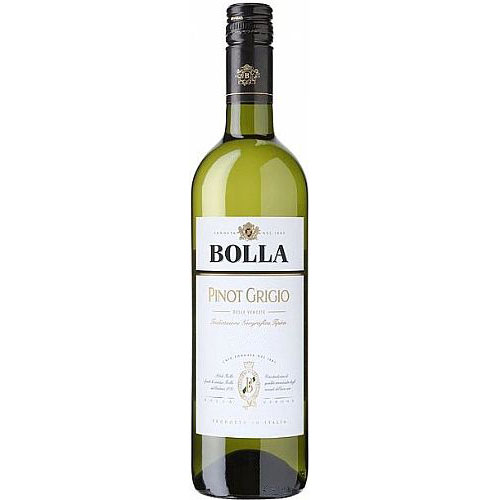 Bolla Pinot Grigio delle Venezie