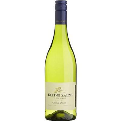 Kleine Zalze Bush Vines Chenin Blanc