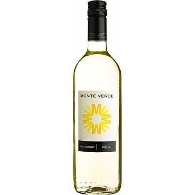 Monte Verde Chardonnay