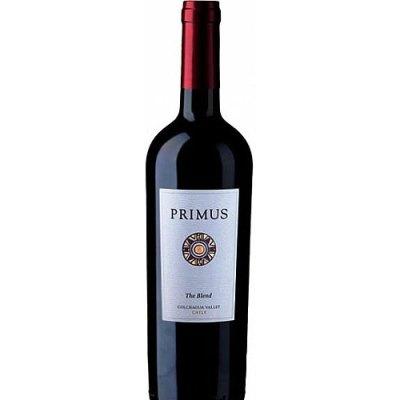Veramonte Primus The Blend