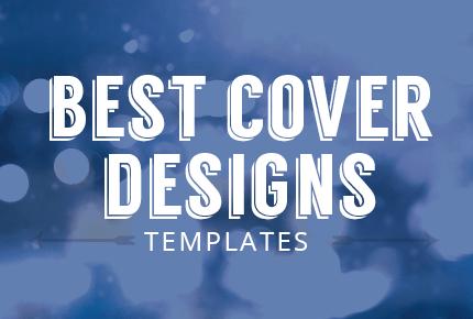 12 best book cover design templates free amp premium templates