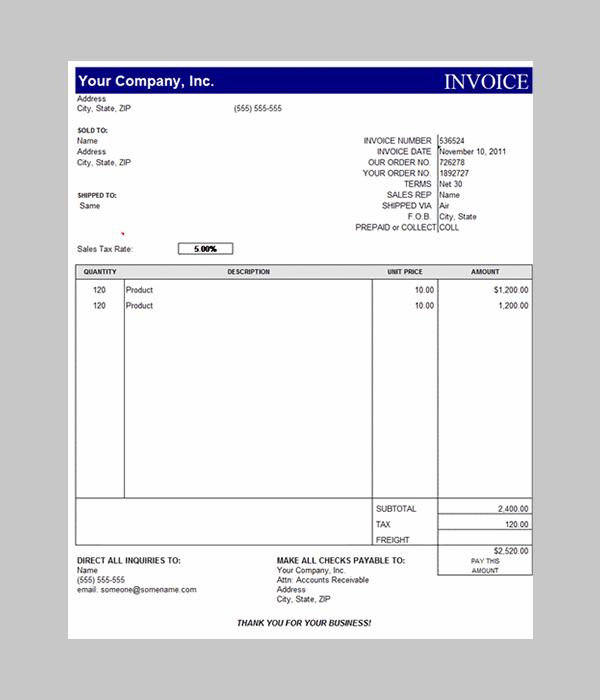 plain invoice template. free blank invoice template for microsoft, Invoice templates