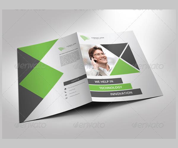 Bi Fold Template Word. 15 Word Bi Fold Brochure Templates Free