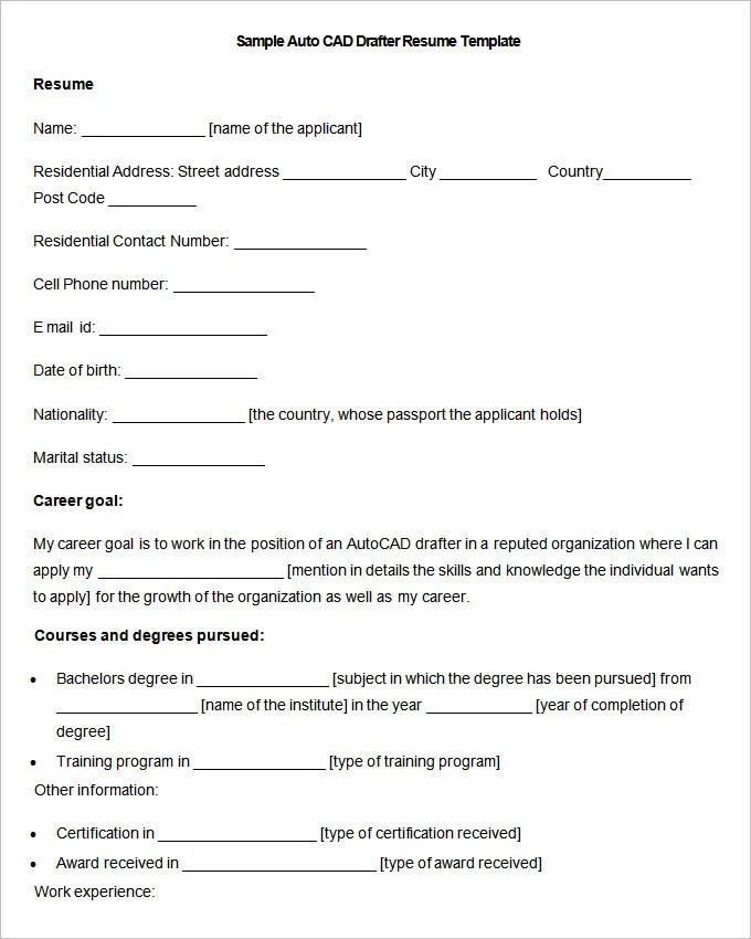 Manufacturing Resume. Manufacturing Engineer Resume Samples