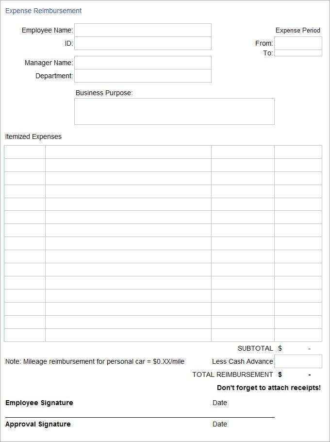 billing spreadsheet template. free billing invoice invoice billing, Invoice templates