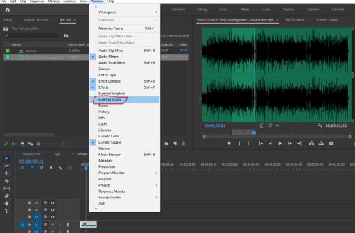 remove-background-noise-premiere-pro