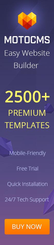210-950
