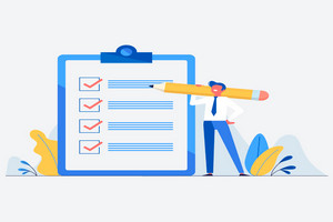 project task list Featured