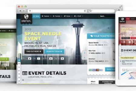joomla event template » Free Professional Resume   Professional Resume