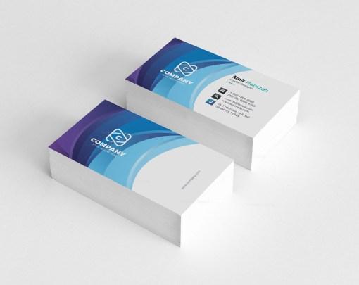 Top Creative Business Card Design