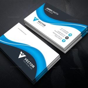 Pharmacy Business Card Template 002276 Template Catalog