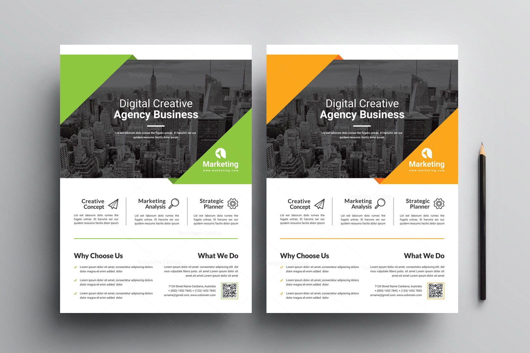 Event Brochure Template from i2.wp.com