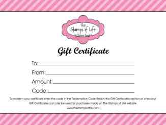 Holiday gift certificate template archives word excel templates free gift certificate templates yelopaper Choice Image