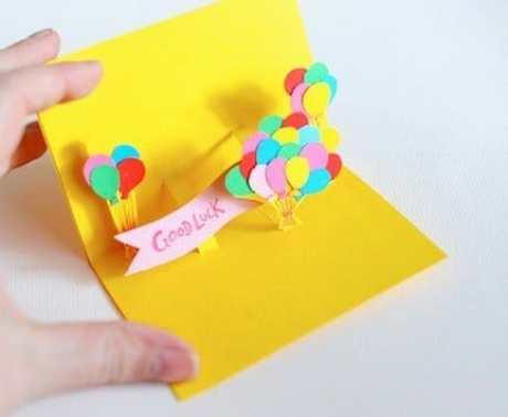 Greeting Card sample 17.41