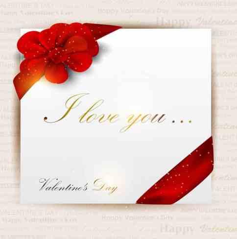 Greeting Card sample 8941