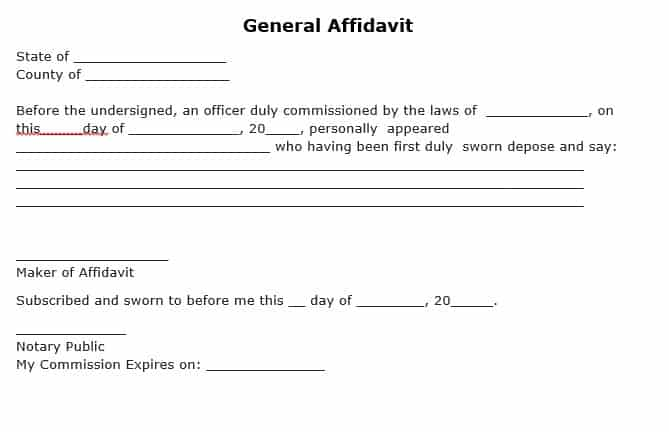 Affidavit Of Support Form. Affidavit Of Support Uscis Form