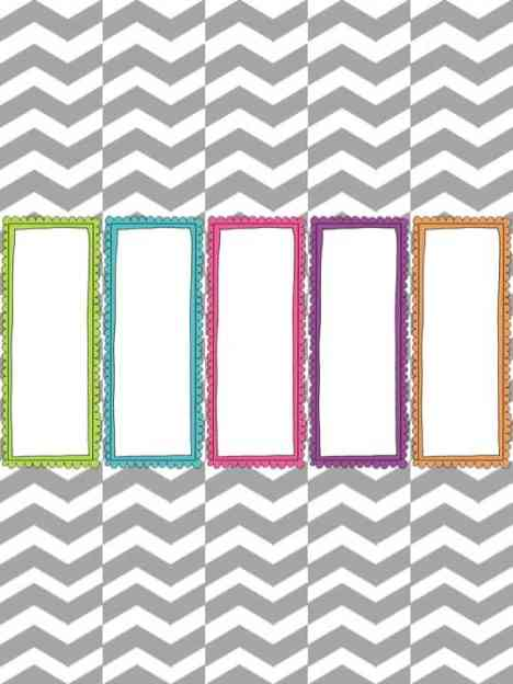 binder cover example 16.9641