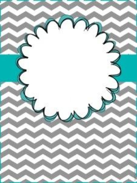 binder cover example 22.61