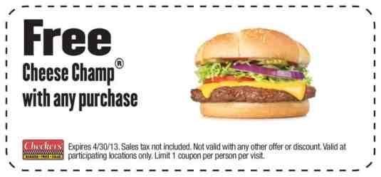 coupon sample 16.41