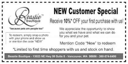 coupon sample 22.641