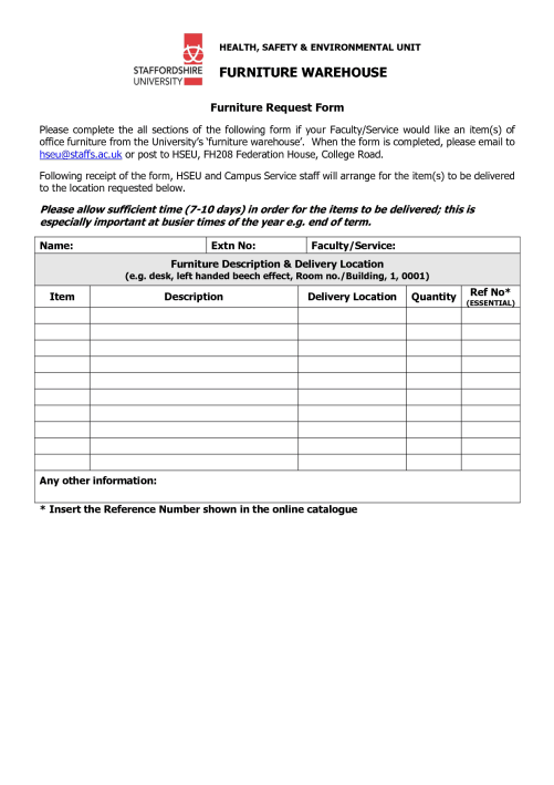 donation form example 28.641