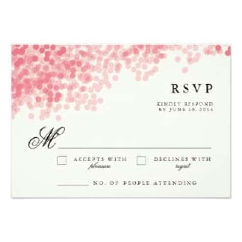 free invitation sample 2941