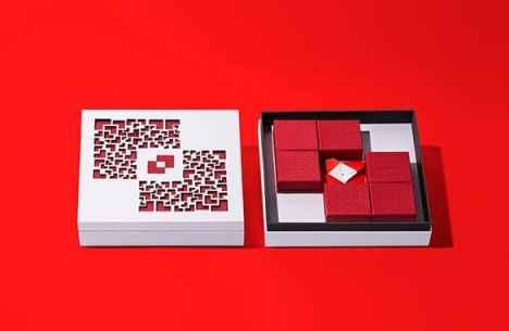 gift box sample 49741