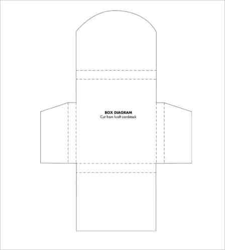 gift box sample 69741