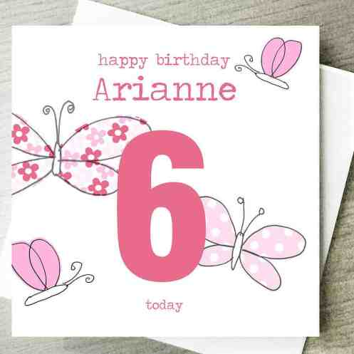 happy birthday card example 12.4611