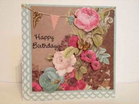 happy birthday card example 16.964