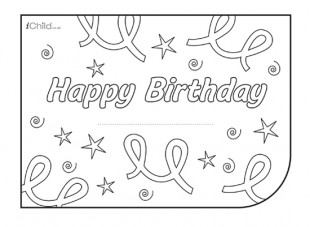 34+ Free Birthday Card Templates in Word Excel PDF