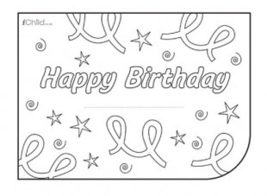 happy birthday card example 23.1444