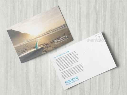 postcard sample 15.461