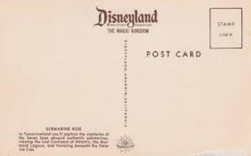 postcard sample 20