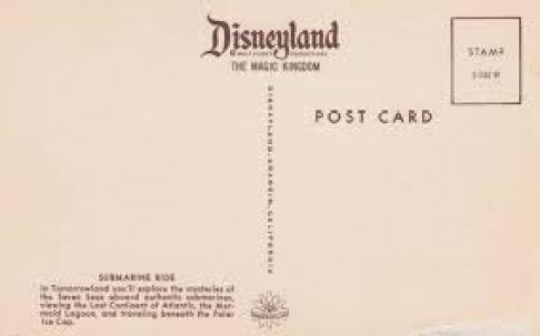 postcard sample 74