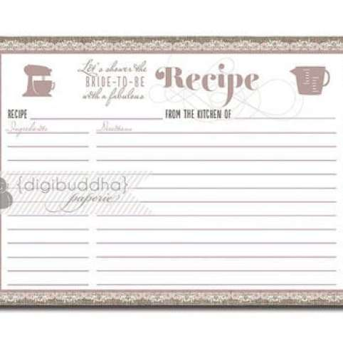 recipe card sample 10.41