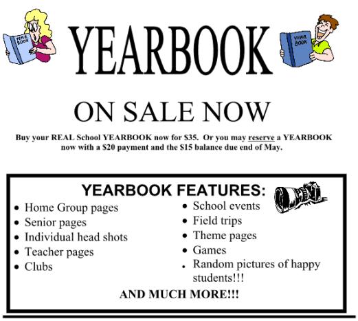 sale flyer template 49741