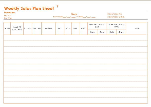 sales plan example 15.641