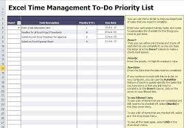 task list example 28.94