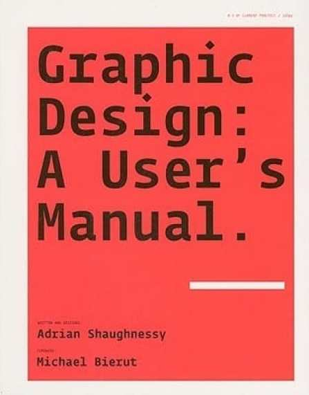 user manual sample 441