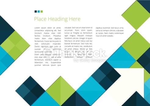 word brochure example 12.41