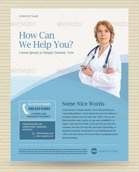 word flyer example 22.641