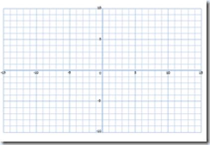 graph paper sample 10.46