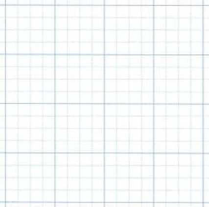 Free Graph Paper Template  Word Excel Formats