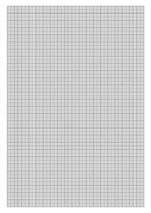 graph paper sample 69461