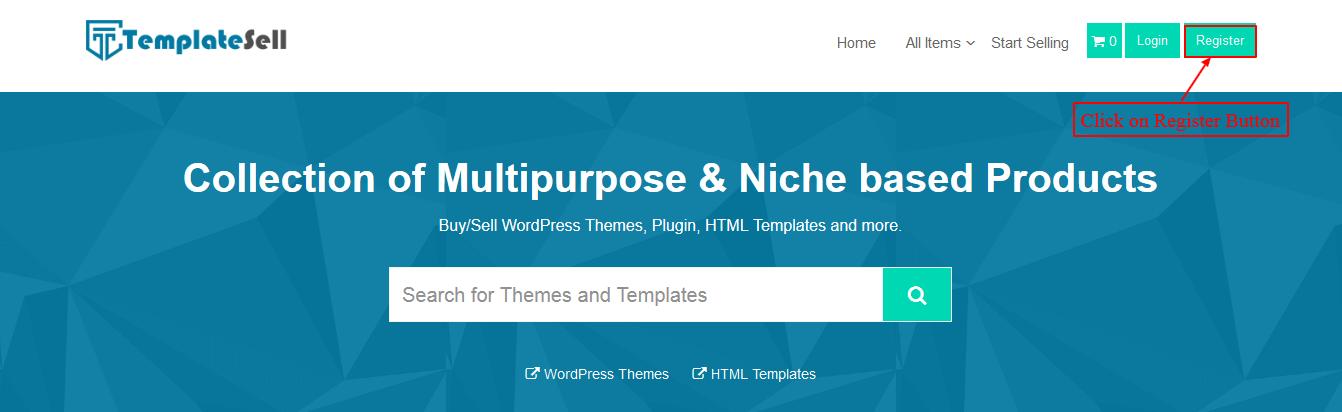 TemplateSell-»-Premium-Free-WordPress-Themes-and-Html-Templates1 ...