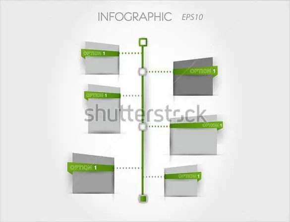 blank timeline 897