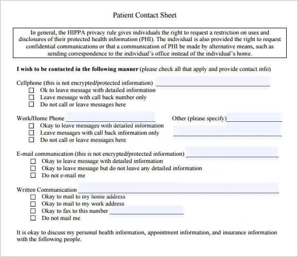 contact sheet template 87