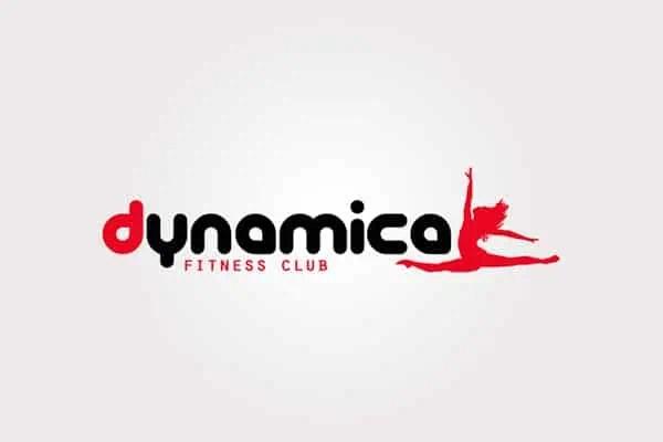 gym logo 897